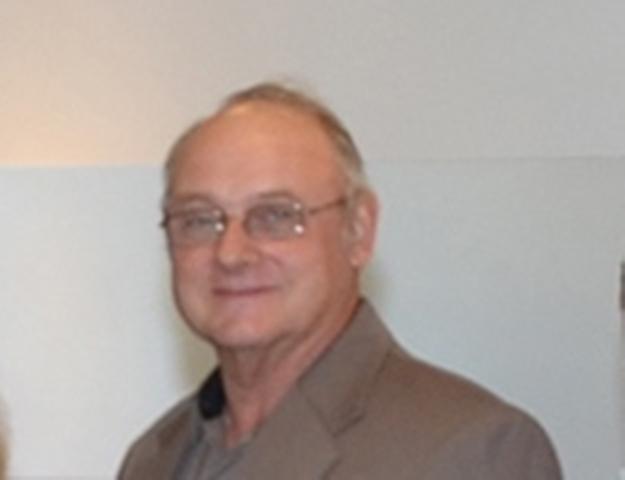 Jim Swigert