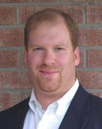 Troy Robinett, PRI
