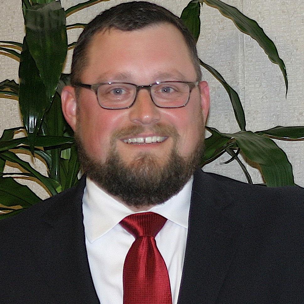 Travis Kaddatz