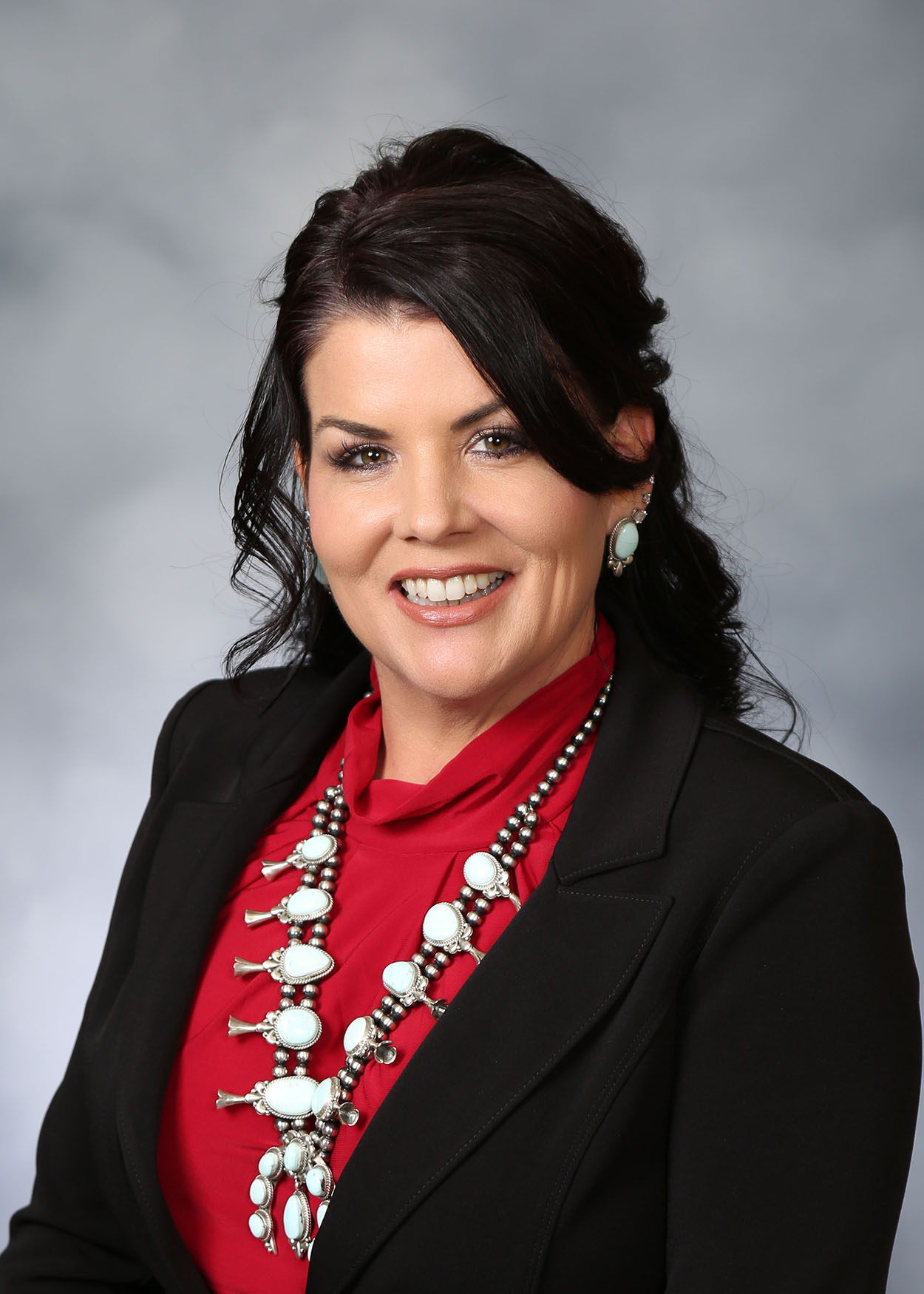 Angie Meier